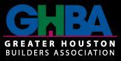 GHBA logo